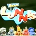 Logo Lunnis spot