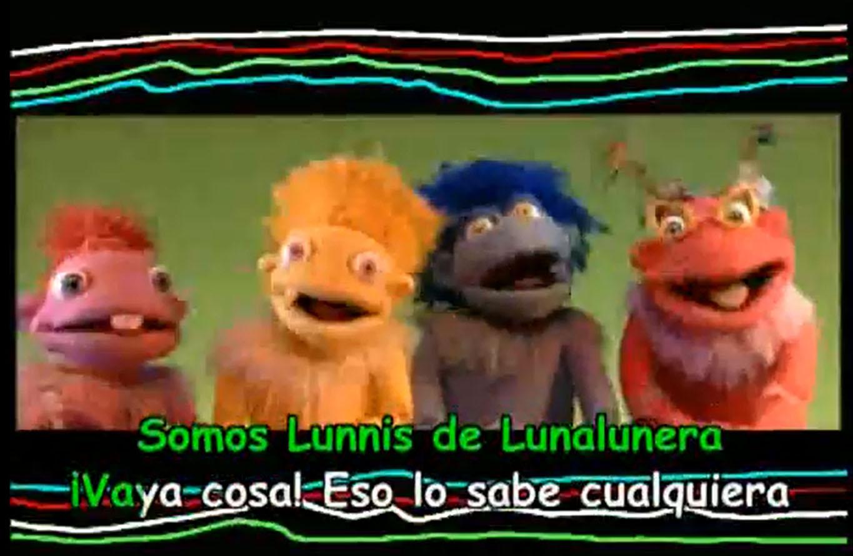 www leonart tve net: