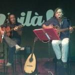 Raul y Dani 3