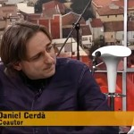 Daniel-Cerda-en-canal-terrassa-web