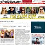 El-periódico-la-Galera2
