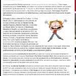 Audiovisual 451 article-4
