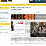 Tv Kids article-3