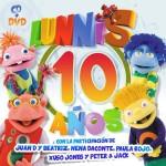 lunnis-decimo-aniversario_l