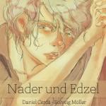 Nader und Edzel caratula