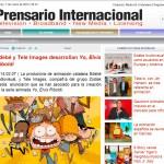 Prensario-internacional