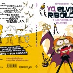 ELVIS-VAMPIROS-coberta-ESP-OK-1
