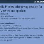 MIFA-Disney-Channel-Award-Elvis