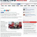 Huelva-buenas-noticias