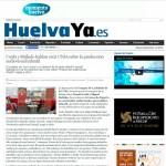Huelva-ya