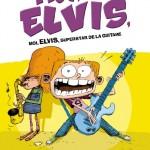 Elvis 4 français