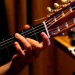 Raul-guitarra-video-histoire