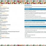 UNIA-díptico-2-verano