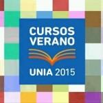 imagen cursos de verano unia