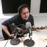 COLTURA FM 4