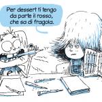 Elvis en italiano