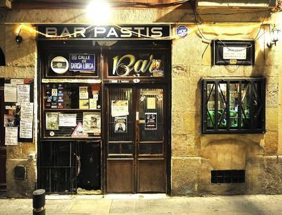 Basr Pastis