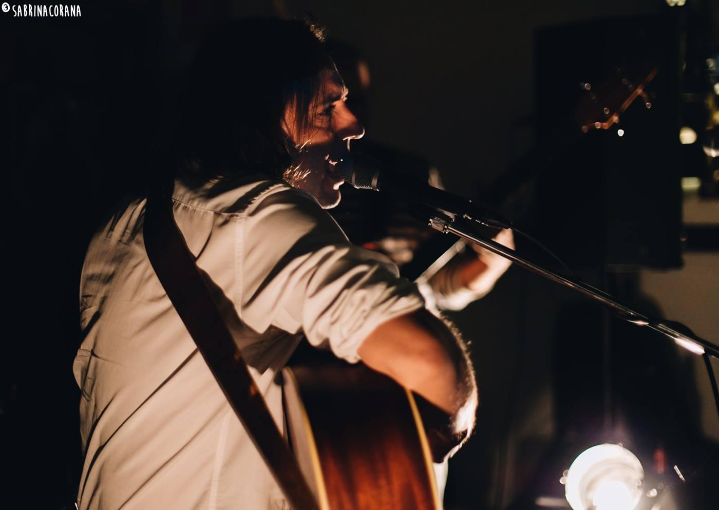 Daniel Guitar 2016_0