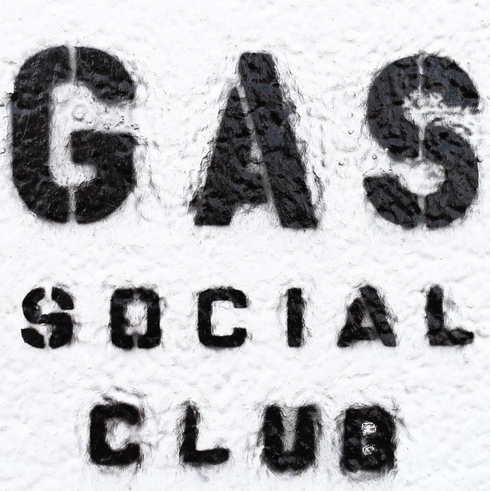 Gas Social Club
