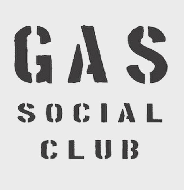 Gas Social3
