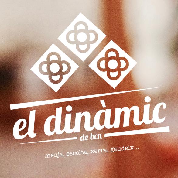 dinamic