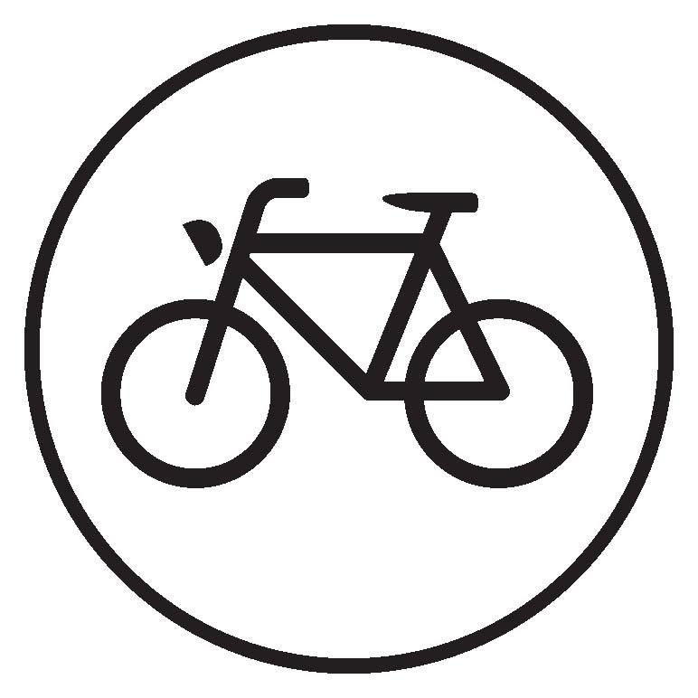 El Ciclista