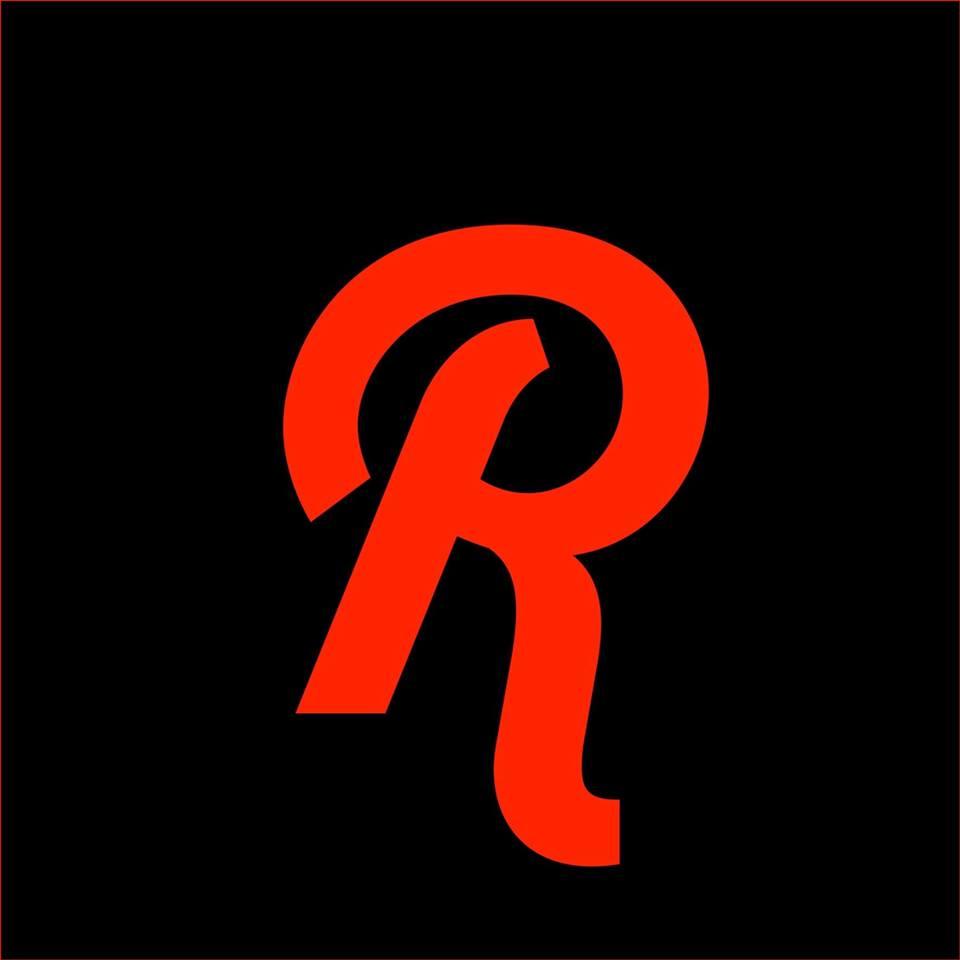 Logo La Rouge