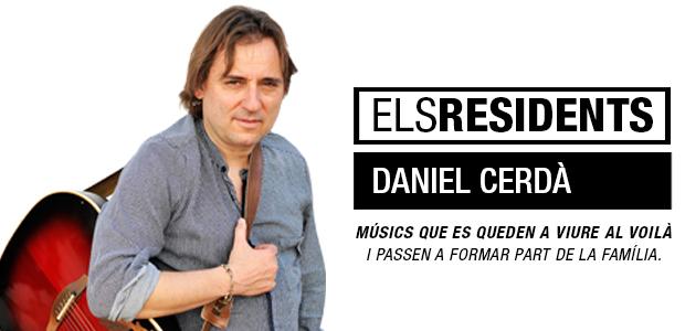 RESI-DANIEL