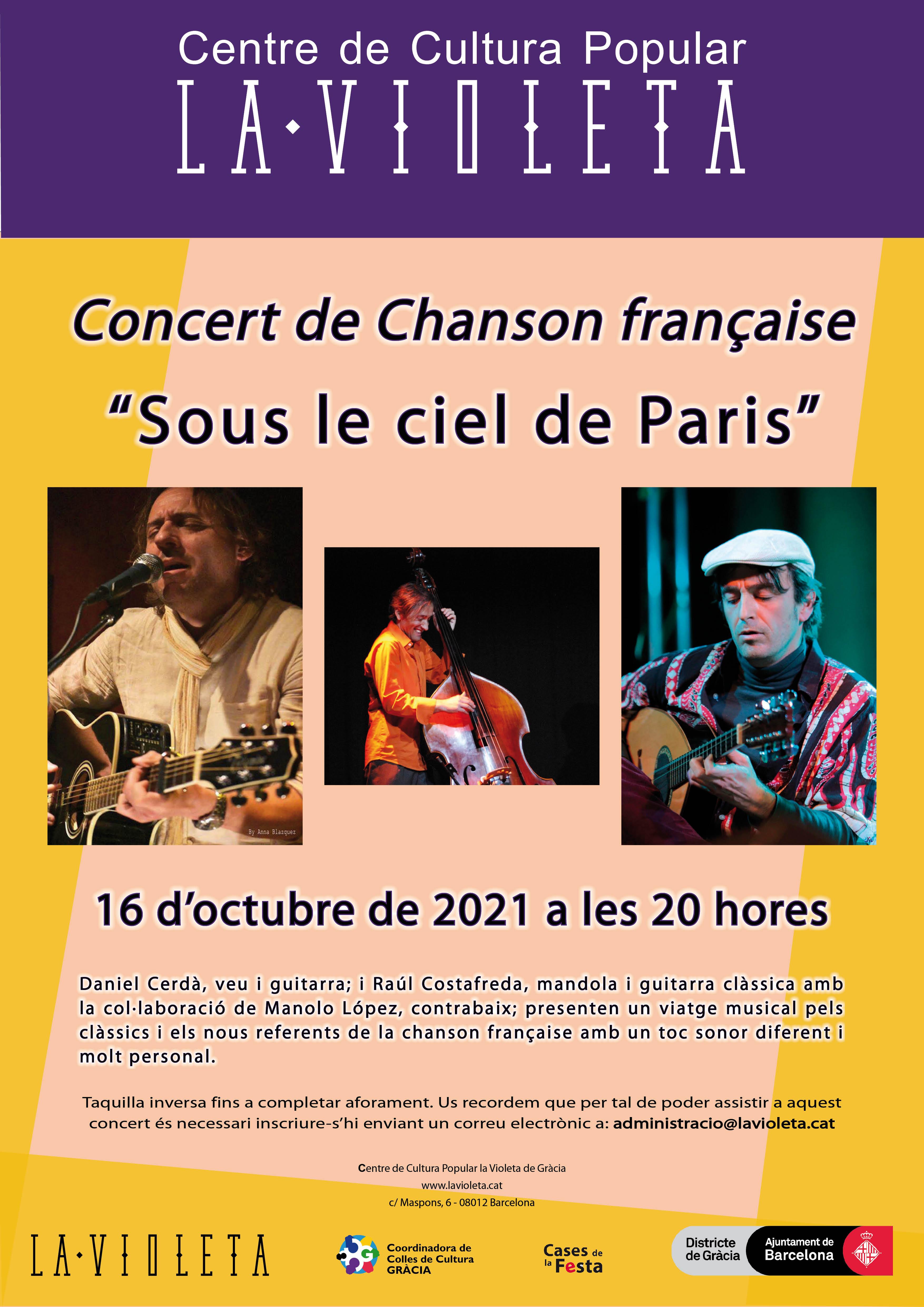 Chez_la_Mère_Catherine (1)